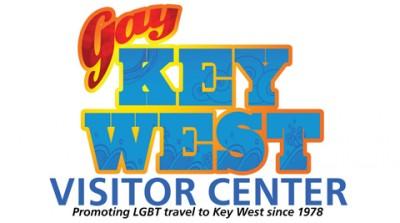 Gay Activities in Key West