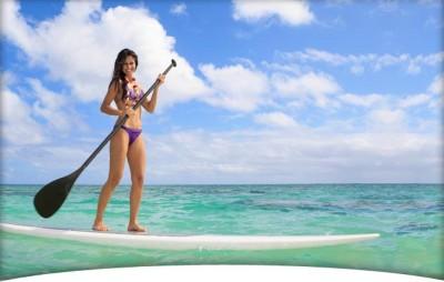 Key West Water Sports
