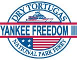 Yankee Freedom III