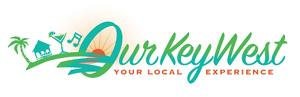 Concierge Services in Key West Florida