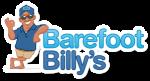 Barefoot Billys