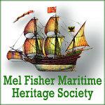 Mel Fisher Maritime Museum