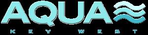 Aqua Key West