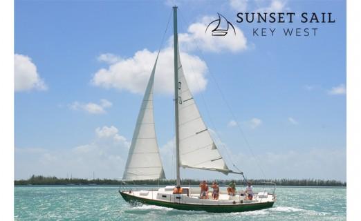 sunsetsail_daysail