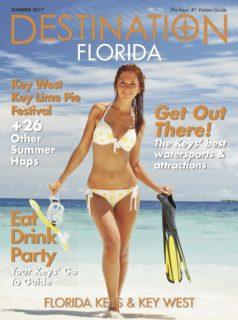 Florida Keys & Key West Visitors Guide