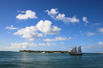Key West Charters