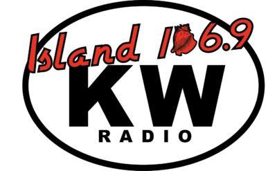 Island 106.9 FM in Florida Keys