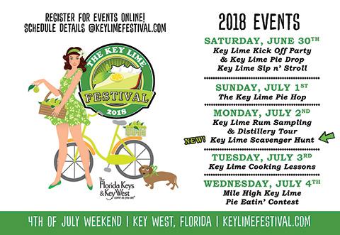 Key Lime Pie Salon And Wellness Spa