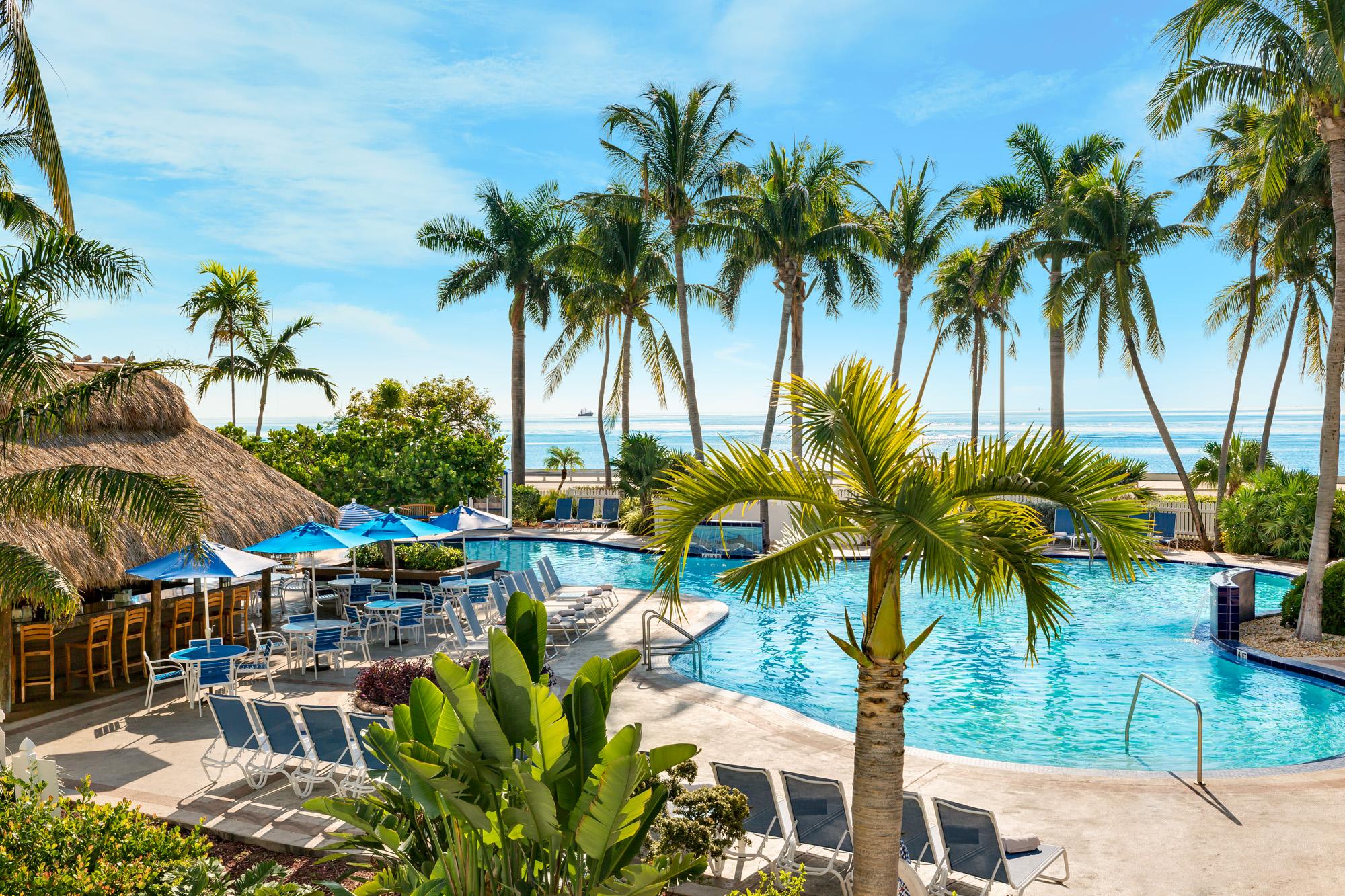 Key West Resorts >> Hotels Resorts In Key West Fl Key West Attractions Association